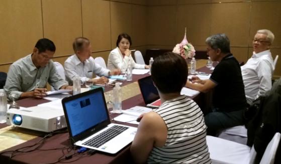 faim-board-meeting-bangkok-2018-2